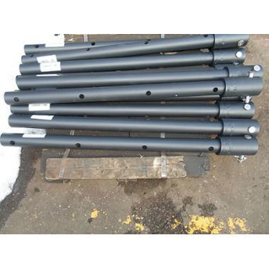 Удлинитель S4, L  1000 мм  телескопический. Норильск.